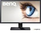 Benq 28 GC2870H черный