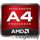 AMD A4 X2-4000 Double Core