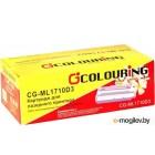 Картридж CG-ML-1710D3 для принтеров Samsung ML-1500/1510/1510B/1520/1710/1710B/1710D/1710P/1740/1750/1755/SCX-4100/4016/4116/4216/4110/4210/SF560/565P/755P/Xerox 3115/3116/3120/3121/3130/PE16e/PE114e/Lexmark X215 3000 копий Colouring