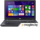 [NEW] Acer Extensa EX2511-541P (NX.EF6ER.007) i5 5200U/4/500/DVD-RW/WiFi/BT/Win10/15.6