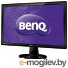 Benq 24 GL2450 Black