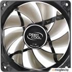 Deepcool Wind Blade 120 DP-FLED-WB120-WH белая подсветка