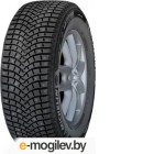 Michelin Latitude X-Ice North LXIN2+ 275/50 R20 113T Зимняя Легковая