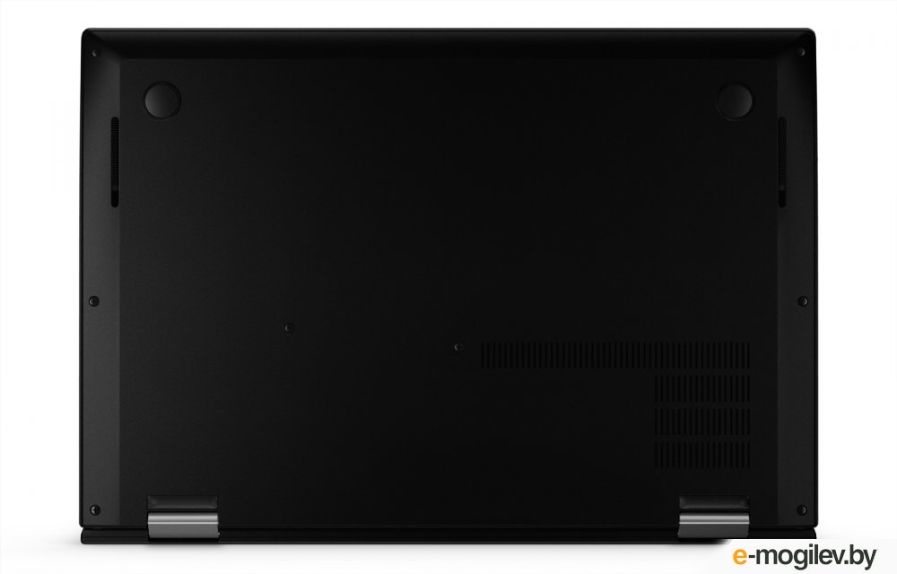Lenovo X1 Carbon 4th Generation (20FB002URT) 8G 14.0 FHD (1920x1080), 300nit, IPS