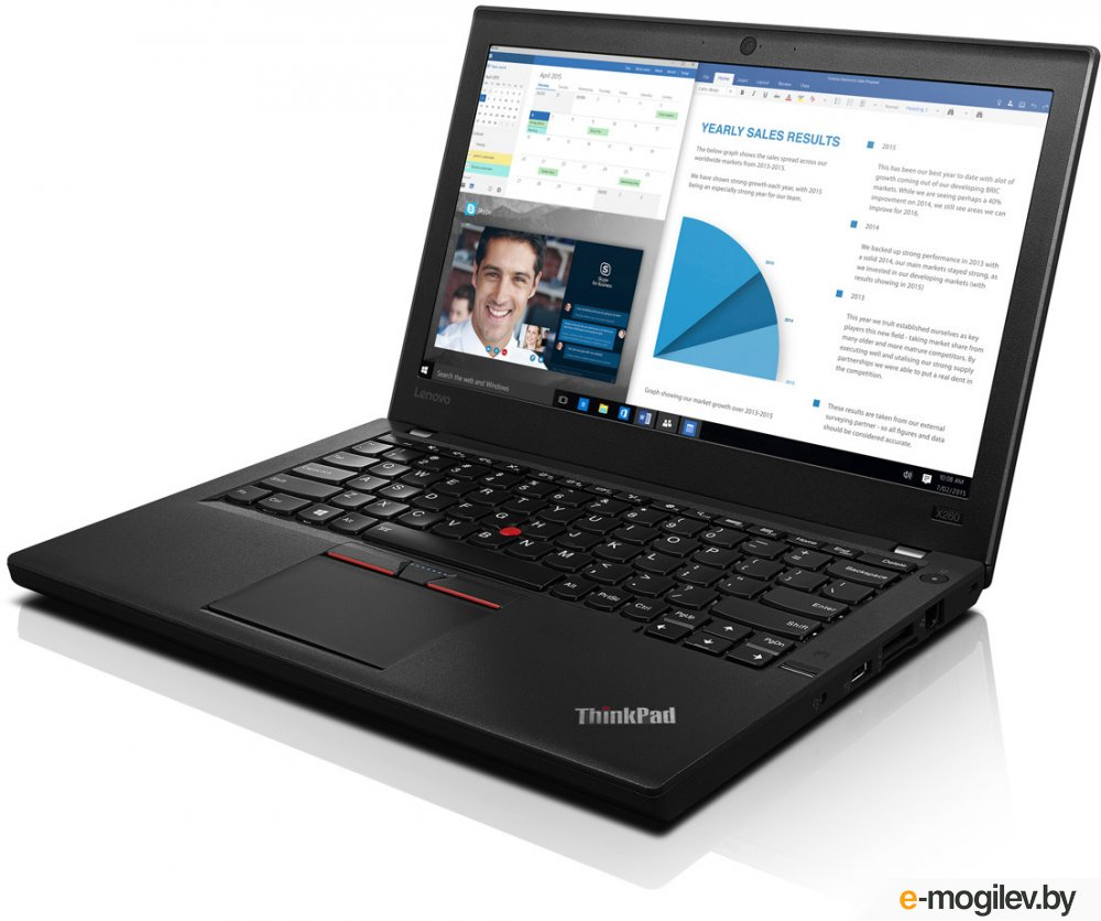 lenovo brics expansion