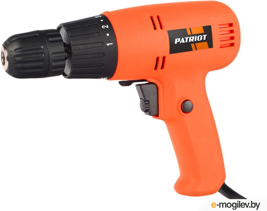 PATRIOT FS 250 The One (120301465)