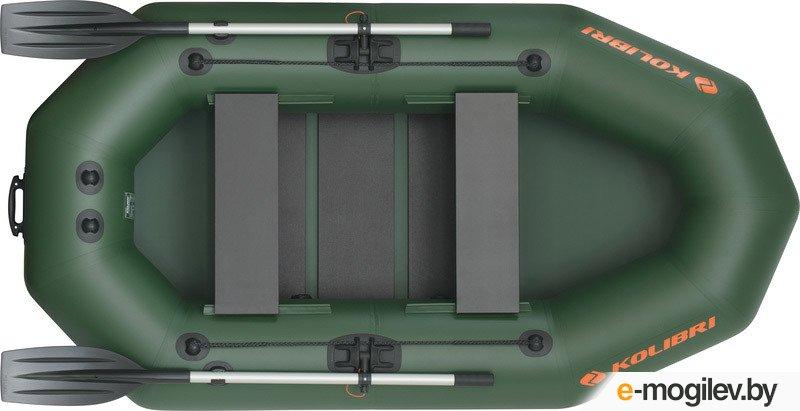 лодки колибри официальный сайт производителя
