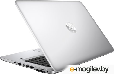 Ноутбук HP Elitebook 840 G4 (Z2V51EA) UMA i5-7200U 840 / 14 HD AG SVA / 4GB 1D DDR4 / 500GB 7200 / W10p64