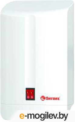 Thermex TIP 700 Combi