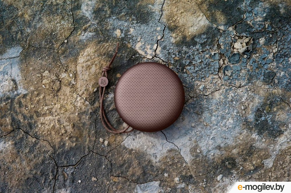 Bang  Olufsen A1 Sand Stone