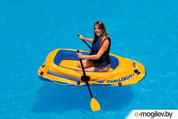 купить лодку надувную одноместную дешево