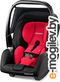 автокресла Recaro Privia Evo Racing Red 5517.21509.66