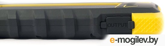 KS-is KS-303 20000mAh Blue Black-Yellow