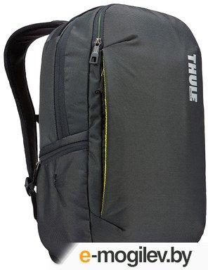 Купить сумку для ноутбука рюкзаки Thule Subterra Backpack 23L Dark ... 98e91f65036