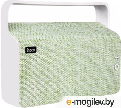 HOCO BS10 Green