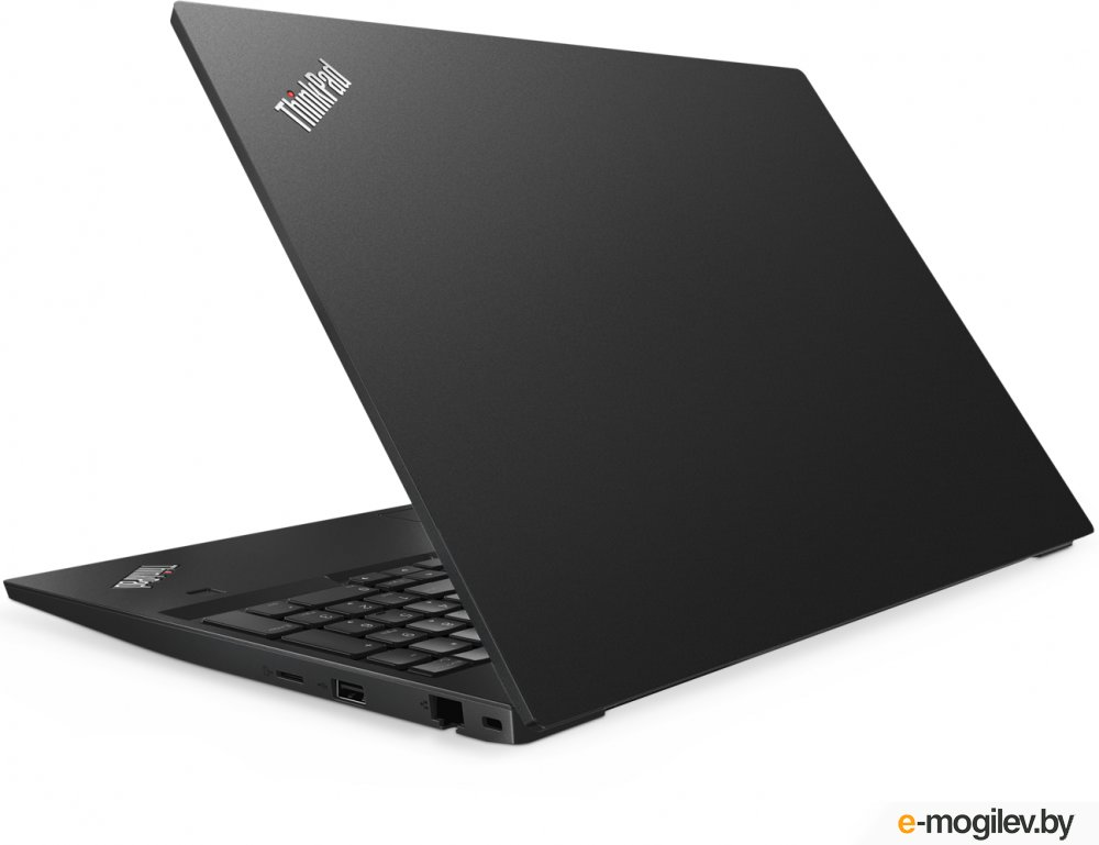 Ноутбук 15 Lenovo ThinkPad E580 (20KS0098RT) i5-8250U,8Gb,256GBSSD,Intel HD,безDVD,Win, модель ThinkPad E580