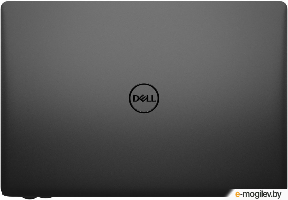 Ноутбук Dell Inspiron 5570 i5-8250U (1.6)/8G/1T/15.6FHD AG/AMD 530 2G/DVD-SM/BT/Backlit/Linux (5570-5819) Black