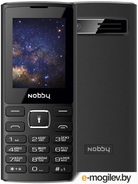 6e6364251ec11 Купить мобильный телефон Сотовые / мобильные телефоны, смартфоны ...