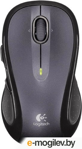 Download Driver: HAMA CM100 Cordless Mouse