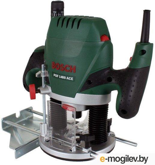 Bosch pof 1400 ace gomel e mogilev - Bosch pof 1400 ace ...