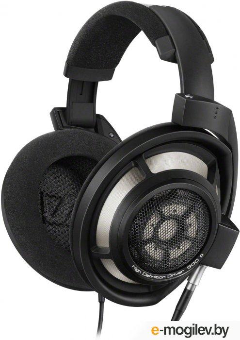 Купить наушники наушники, наушники с микрофоном и гарнитуры Sennheiser HD 800S в Могилёве в интернет магазине E-MOGILEV