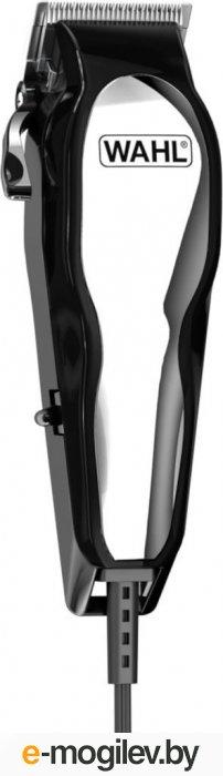 Купить машинку для стрижки Машинка для стрижки Wahl 79111-516 черный (насадок в компл:7шт) в Могилёве в интернет магазине E-MOGILEV