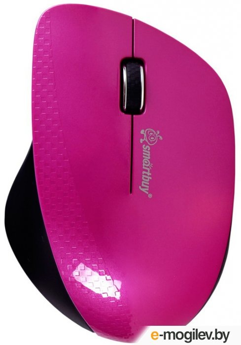 SmartBuy Wireless Optical Mouse SBM-309AG-I