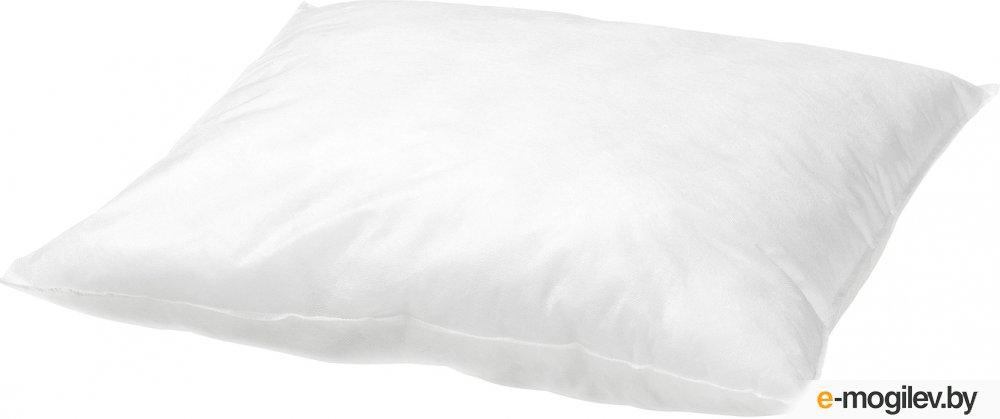Купить подушки IKEA Подушка мягкая СЛЁН 602.698.06 в Могилёве в интернет магазине E-MOGILEV