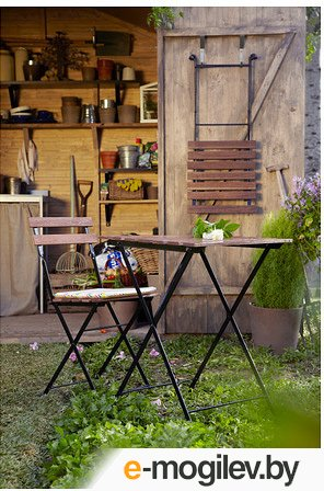 Купить садовый стол ikea садовый стол тэрно в могилёве в инт.