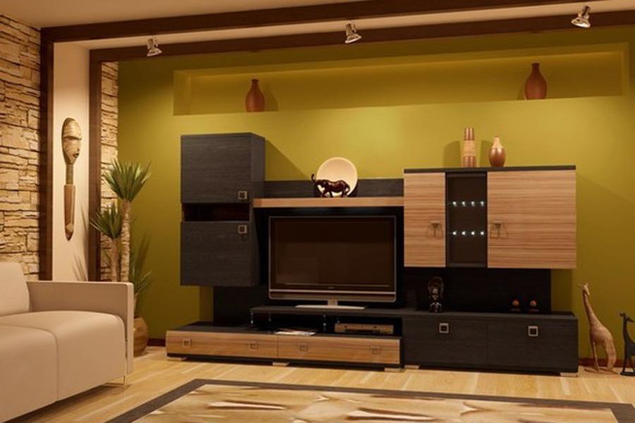 подушки декоративные. Описание: b Мебель для гостиной классика фото, мебель для гостиных в классическом