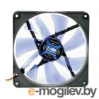 Noiseblocker BlackSilentFan  XK2,  140 mm/1100rpm, 19.5dBa