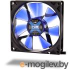 Noiseblocker BlackSilentFan  XE1, 92 mm 1500rpm, 17dBa
