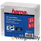 Hama H-83995 Standard Super Jewel