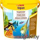 Корм для рыбок Sera Vipan 00190