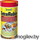 Корм для рыбок Tetra Rubin (1л)