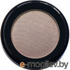 Моно тени для век Paese Sparkle Eye Shadow 412