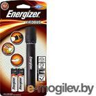 Фонарь Energizer X-Focus Led / E300669300 (2AA)