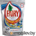 FAIRY Platinum All in 1 50 шт
