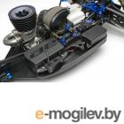 Комплект для сборки трагги Team Associated RC8T Factory Team Championship Edition Kit