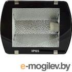 Прожектор ETP HPS/MH FLD09 E27 100W