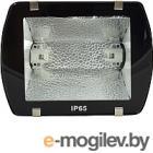 Прожектор ETP MH FLD09 R7s 100W