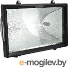 Прожектор ETP RFG-001 1500W (черный)