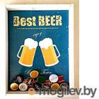 Копилка Grifeldecor Best Beer