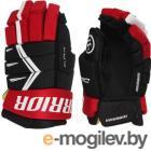 Перчатки хоккейные Warrior Alpha DX5 / DX5G9- BRD11