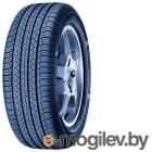 Michelin LATITUDE TOUR HP 235/55 R19 101V TL