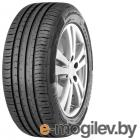Continental ContiPremiumContact 5 205/55 R16 91W TL