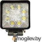 Фара автомобильная AVS Off-Road Light FL-1135 / A07080S