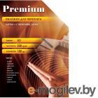 Office Kit CWA300230
