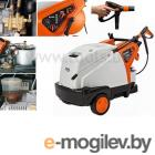 ���������� �������� �������� STIHL RE581 PLUS (47510124516)