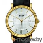 Doxa New Royal Gent 221.30.021.01